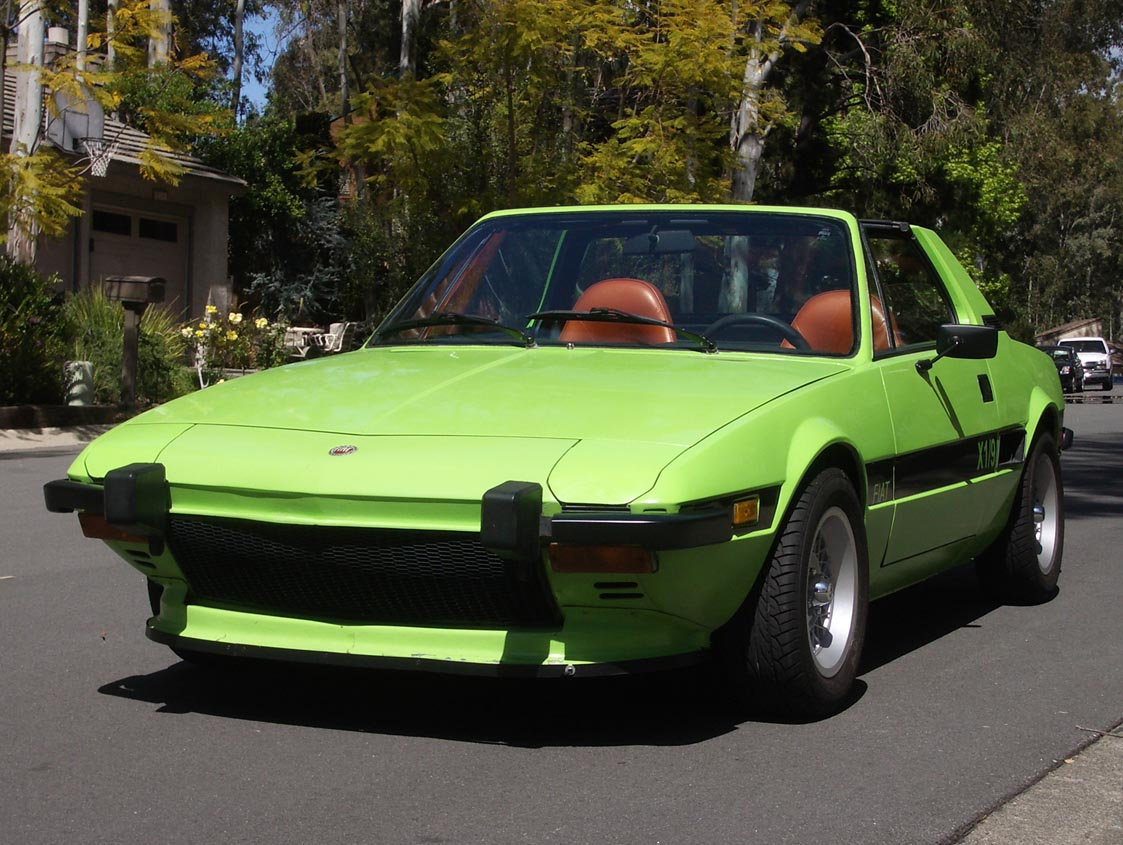 bertone for ash fiat sale carb img simmonds